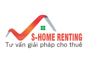 S-homerenting