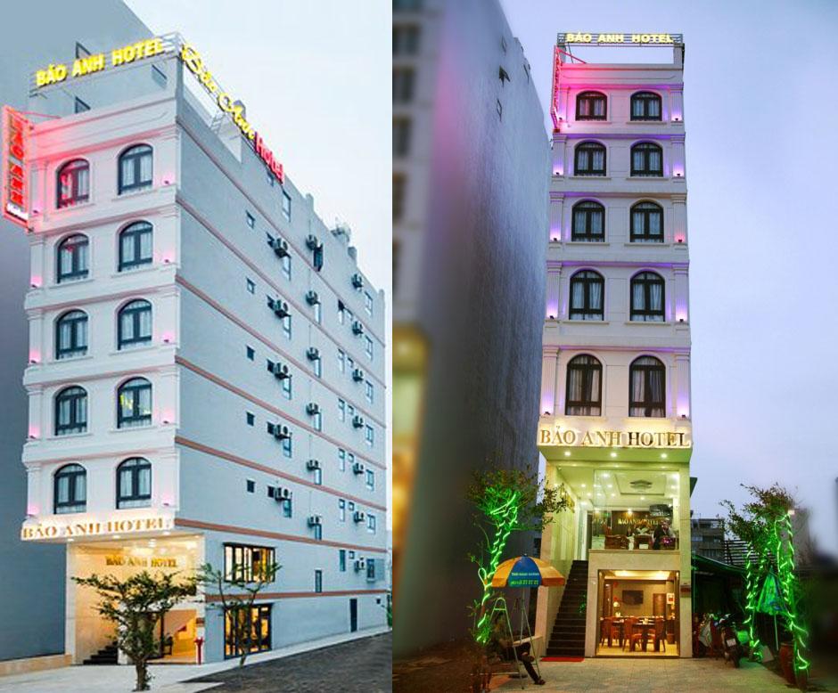 baoanhhotel