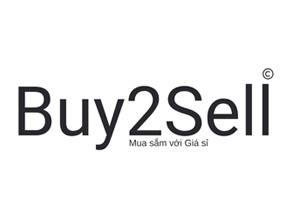 buy2sell-logo