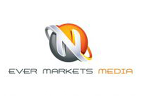 evermarrket-logo