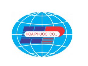 hoaphuoc-logo