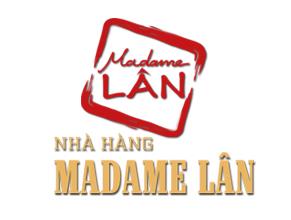 madameLan-logo