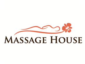 massagehouse-logo