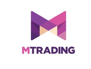 mtrading-logo
