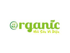 nhahangorganic