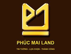 phucmailand-logo