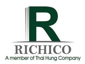 richico-logo