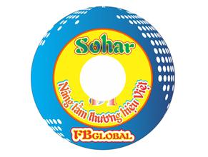 sohar-logo