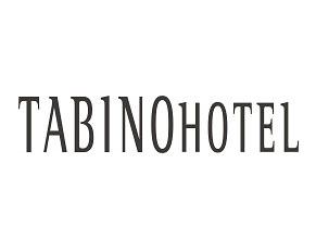 tabino-logo