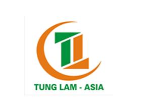 tunglamasia-logo