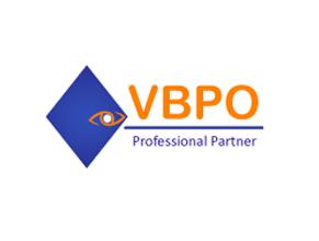 vbpo-logo