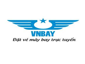 vnbay-logo