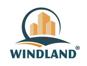 windland-logo