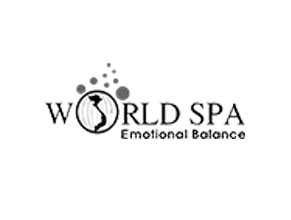 worldspa-logo