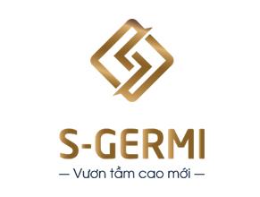 S-germi-logo