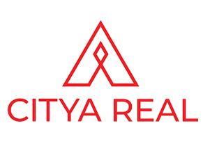cityAreal-logo