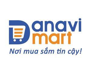 danavimart-logo