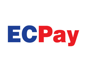 ecpay-logo