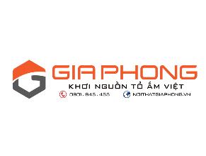 giaphong-logo
