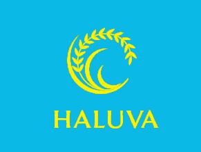 haluva-logo