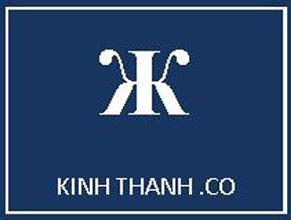 inoxkinhthanh-logo
