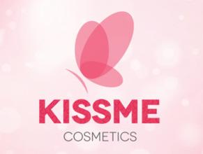 kissme-comestics