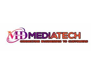 mediatech-logo