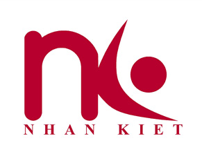 nhankiet-logo