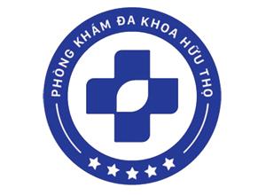 pkhuutho