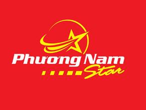 saophuongnam-logo