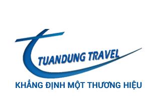 tuandung-logo