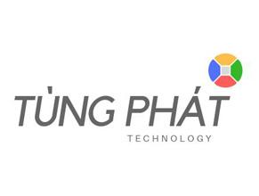 tungphat-logo