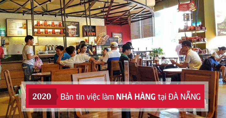 viec-lam-nha-hang-tai-da-nang