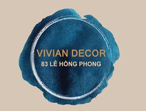 vivian-decor