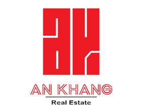 yankhang-logo