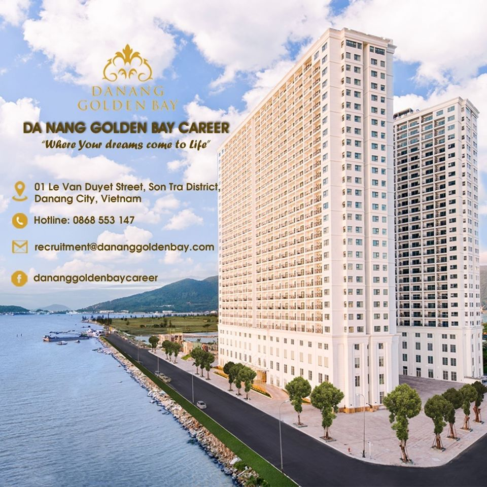 danang-golden-bay