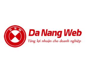 danangweb-logo