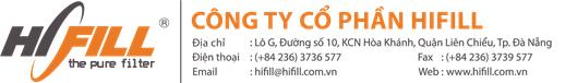 hifill-logo