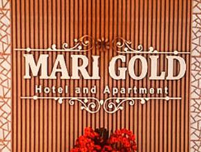 marigold-logo