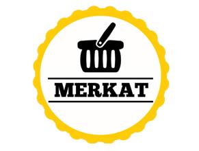 merkat-logo