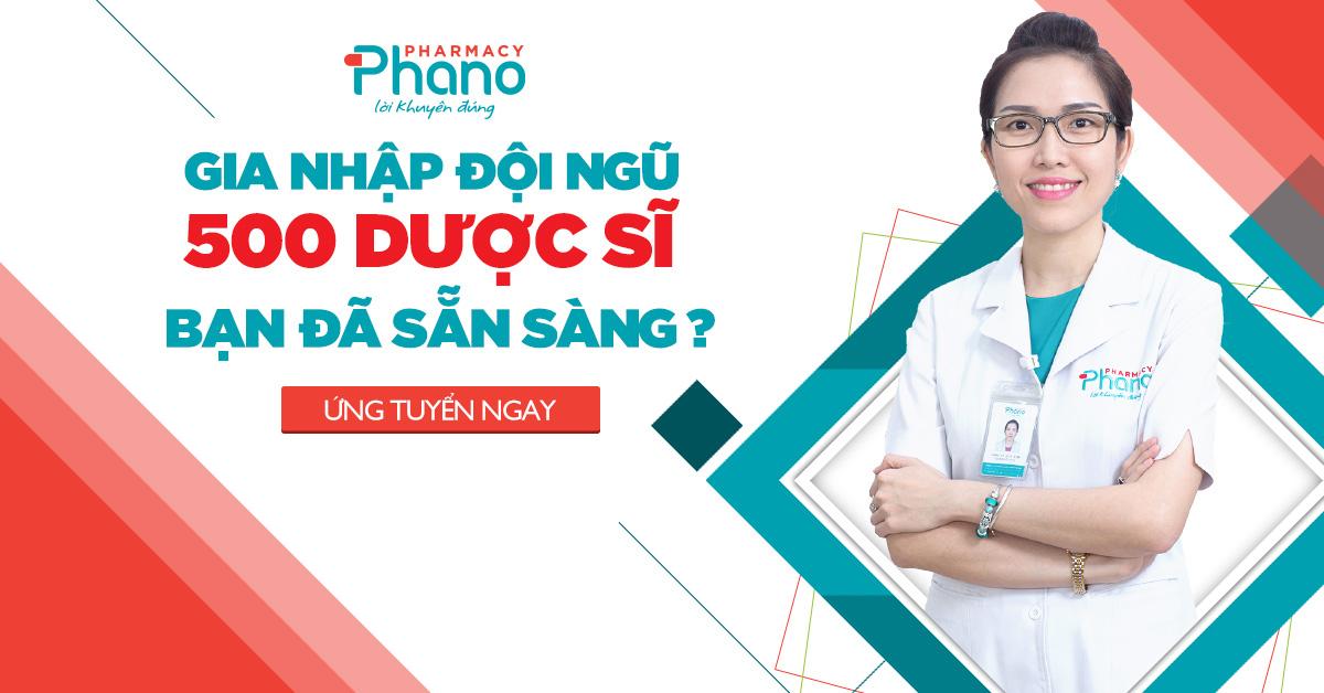 phanomarpha