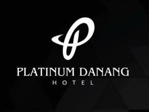 platinum-hotel-logo
