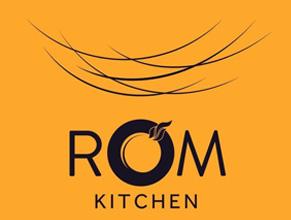 ron-logo