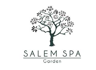 salemspa-logo