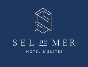 seldmerhotel-logo