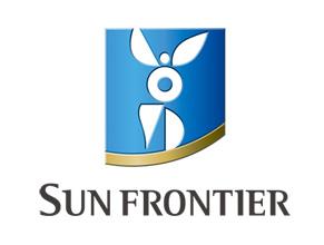 sunfrontie-logo