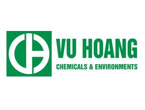 vuhoangco-logo
