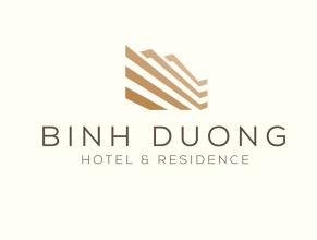 binhduonghotel-logo