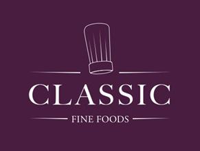 classeefinefoods