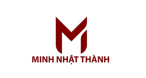 minhnhatthanh